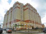 Обмен 1 к. квартиры в Андреевской Ривьере www.квартира-зеленоград.рф