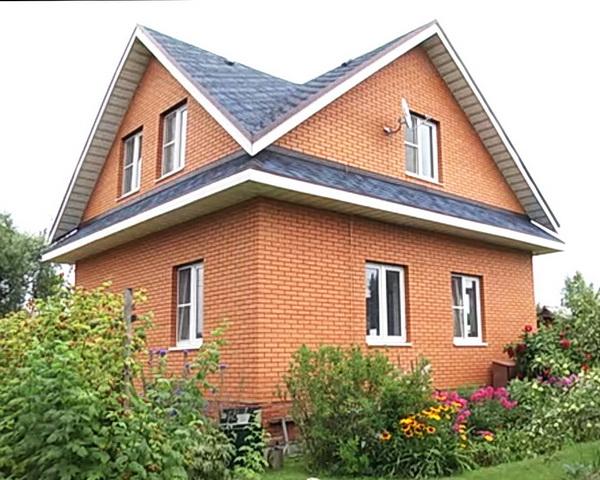 выбрать обменять дом в Солнечногорске Зеленограде Химках