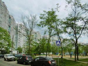 9 микрорайон Зеленограда, квартиры, корпуса, инфраструктура, полезные телефоны