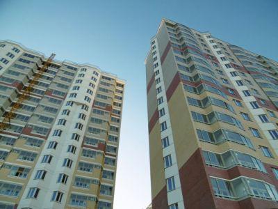 ЖК Первый Андреевский обмен вашей квартиры на новостройку
