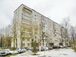 Обмен 3 комнатной квартиры в поселке Ржавки Солнечногорского района